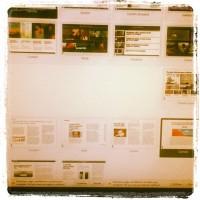 Setting up WordPress & OnSwipe #onswipe #wp