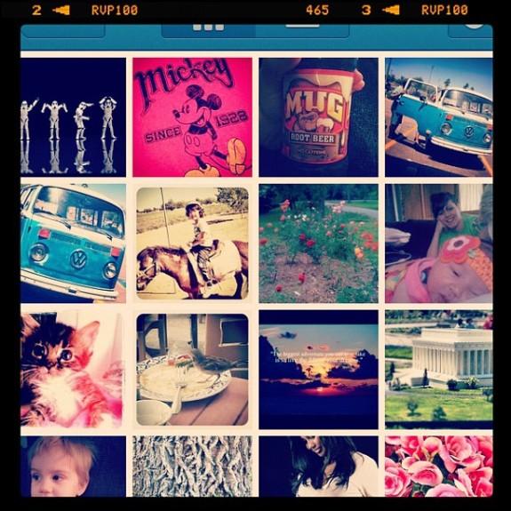 Photos I like!