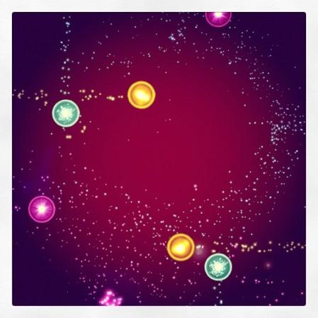 iPad games #ipad - from Instagram