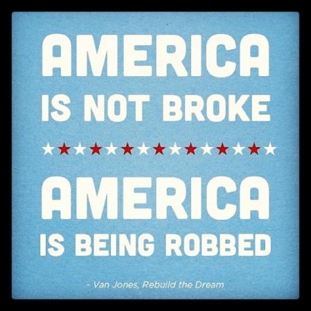 #election2012 #obama2012 #romney2012  Instagram