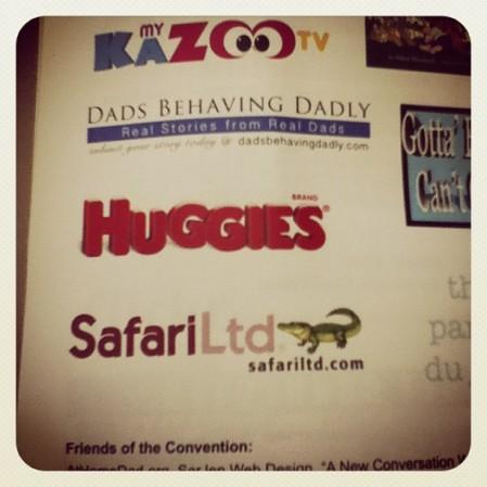 Sponsors #ahdconvention  Instagram