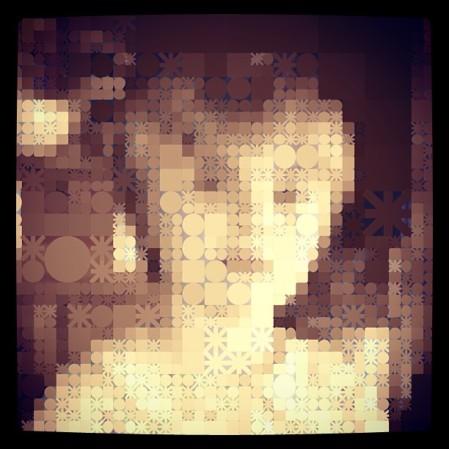 - Instagram