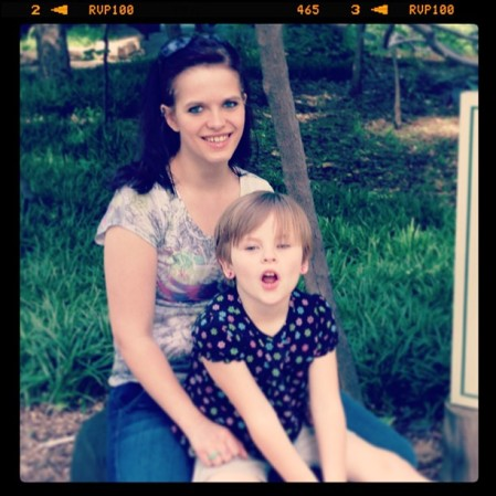 My #daughters at the #topeka #zoo #june  - Instagram