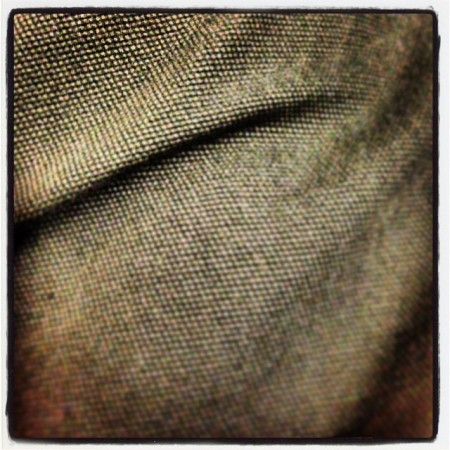 #cloth #denim  - Instagram